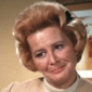 Hilda played by Rose Marie