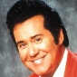 Wayne Newton Switch