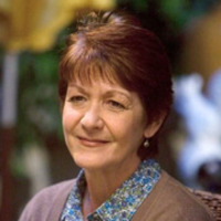 Adrianna Vasquez played by Ivonne Coll