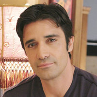 Angelo Sorrento played by Gilles Marini