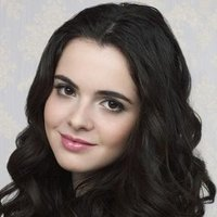 Bay Madeline Kennish played by Vanessa Marano