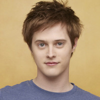 Toby Christopher Kennish played by Lucas Grabeel
