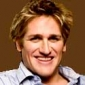 Curtis Stone played by Curtis Stone