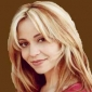 Tara Strong Take Home Chef