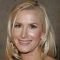 Angela Kinsey Take Home Handyman