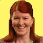 Kate Flannery Take Home Handyman