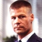 Owen Crawfordplayed by Joel Gretsch