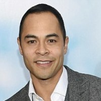 Daveplayed by Jose Pablo Cantillo