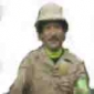 Battlefield Reporter played by Shingo Yanagisawa