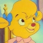 Molly Cunningham TaleSpin