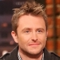Chris Hardwick Talking Bad