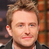 Chris Hardwick played by Chris Hardwick
