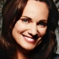 Christine Williams played by Catherine McClements