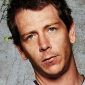 Vince Kovac played by Ben Mendelsohn