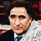 Alex Reiger played by Judd Hirsch