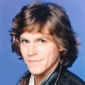 Robert L. 'Bobby' Wheeler played by Jeff Conaway