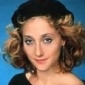 Simka Dahblitz-Gravas played by Carol Kane