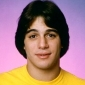 Tony Banta played by Tony Danza