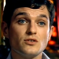 Ben Birkett played by Mathew Horne