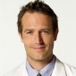 Dr. Tom Wakefield played by Michael Vartan
