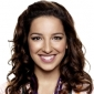 Kelly Epson played by Vanessa Lengies