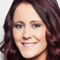 Jenelle Evans played by Jenelle Evans Image