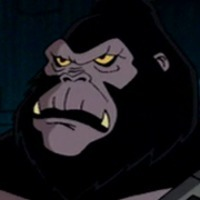 Monsieur Mallah played by glenn_shadix