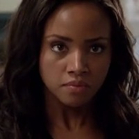 Braeden played by Meagan Tandy