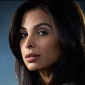 Kali played by Felisha Terrell