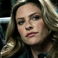 Kate Argent  played by Jill Wagner