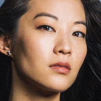 Kira Yukimura played by Arden Cho
