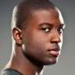 Boyd played by Sinqua Walls