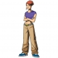 April O'Neil played by Veronica Taylor Image
