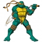 Michelangelo played by Wayne Grayson Image