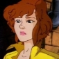 April O'Neil Teenage Mutant Ninja Turtles (1988)