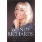 Wendy Richard Telly Addicts (UK)