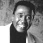 E.L. Turnerplayed by Ben Vereen