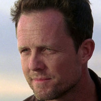 Charley Dixonplayed by Dean Winters