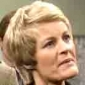 Beattie played by Rosemary Frankau