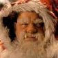 The Hogfather played by Shend