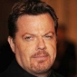 Eddie Izzard TFI Friday (UK)