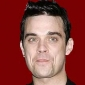 Robbie Williams TFI Friday (UK)