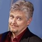 Dave Foley played by Dave Foley