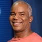 David Alan Grier played by David Alan Grier