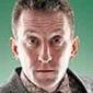 Lee Mack Thank God You're Here (UK)