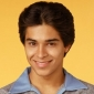 Fez That '70s Show