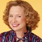 Kitty Forman That '70s Show