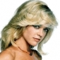 Laurie Forman played by Lisa Robin Kelly