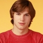 Michael Kelso That '70s Show