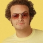 Steven Hydeplayed by Danny Masterson